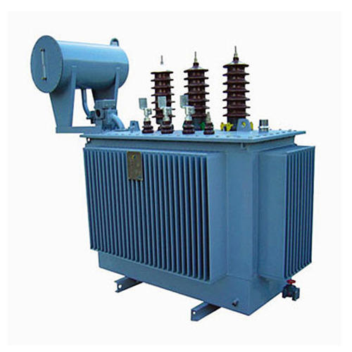 Measurement of Winding Resistance of transformer | CICPL